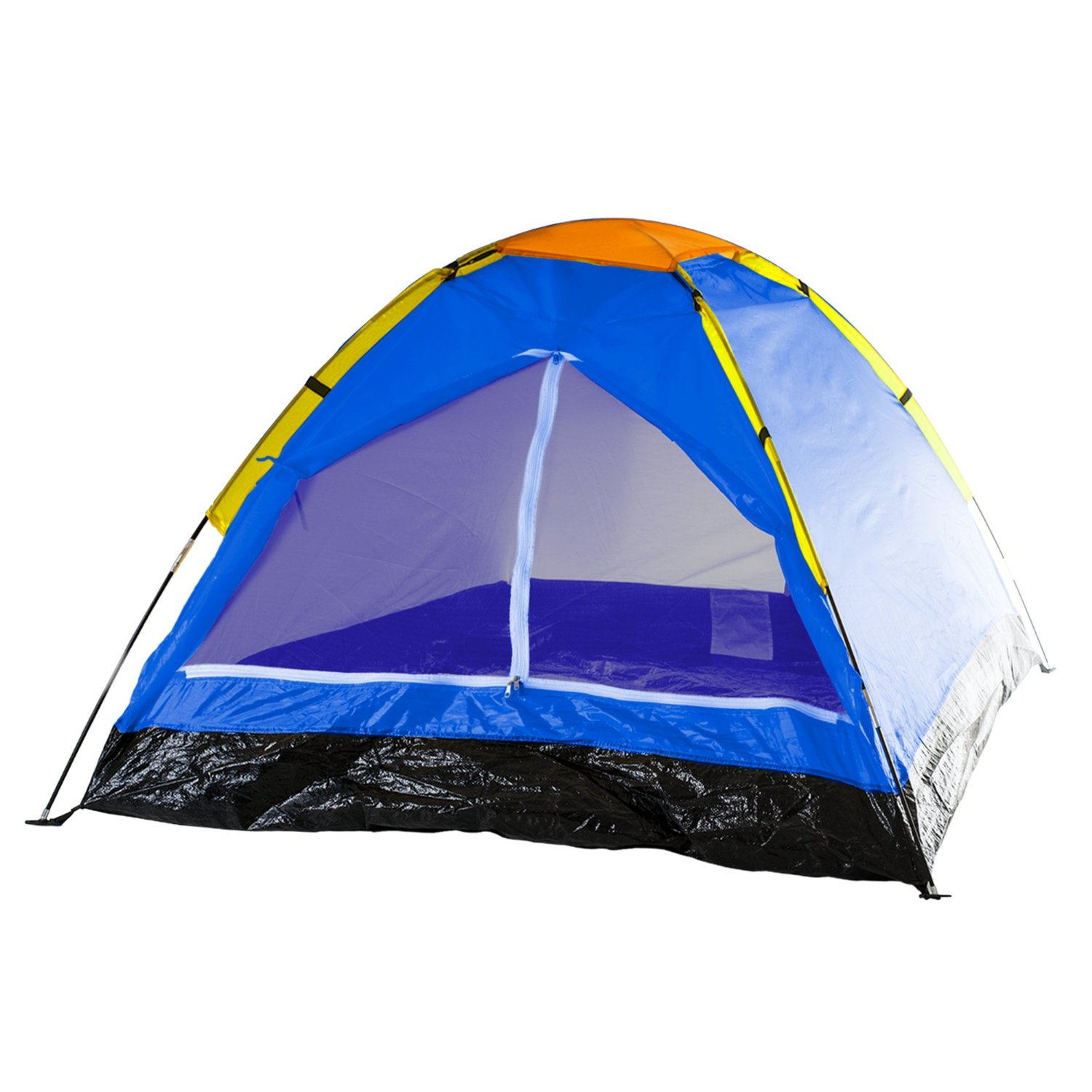 sc 1 st  Top Best Product Review Top Best Product Review & Top 10 Best Camping Tents in 2019 - Top Best Pro Review