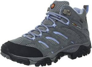 10-merrell-moab-womens-hiking-boot