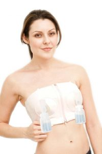 2-simple-wishes-breast-pump-hands-free-bra