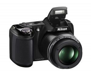 3-nikon-coolpix-l330-black-digital-camera