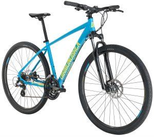 Diamondback Bicycles Trace Sport