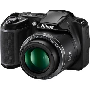4-nikon-coolpix-l340-refurbished-digital-camera