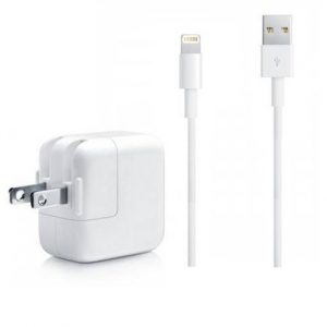 6-ft-apple-oem-lightning-cable-power-cord