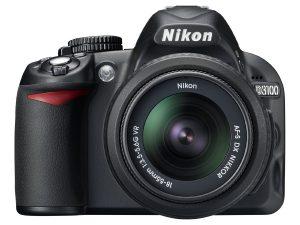 6-nikon-d3100-dslr-camera