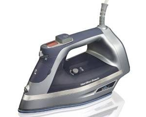 Steam Irons