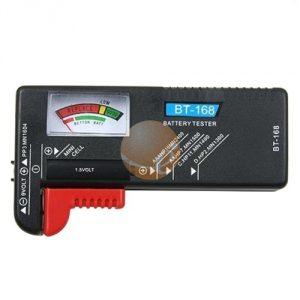 7-battery-tester