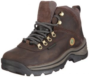 9-timberland-white-ledge-womens-hiking-boot