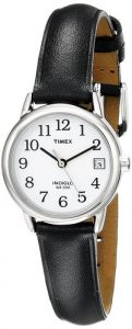 #1. Timex Women's watch