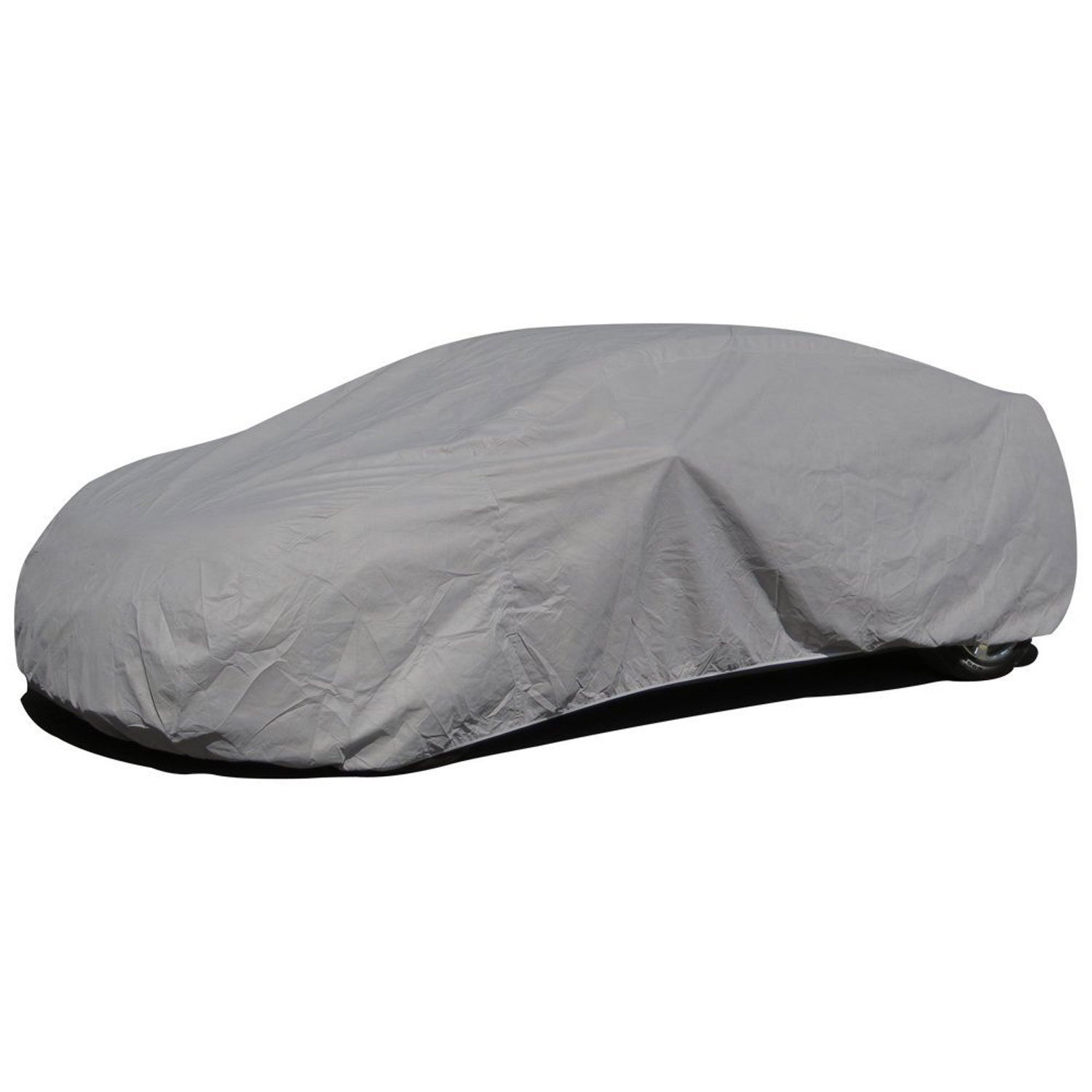 1-budge-lite-car-outdoor-cover-200