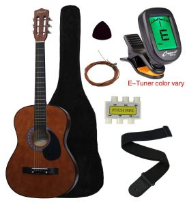 1-crescent-mg38-cf-acoustic-guitar-starter-package