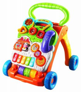 1-vtech-sit-to-stand-learning-walker