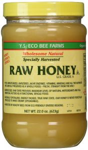 1-y-s-eco-bee-raw-honey-pack-of-3