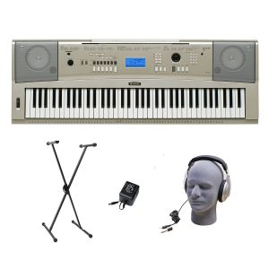 1-yamaha-ypg-235-76-key-digital-piano