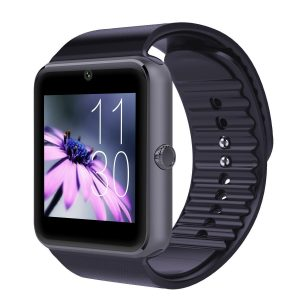 10-cnpgd-all-in-1-smartwatch