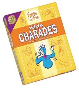 10-charades-for-kids