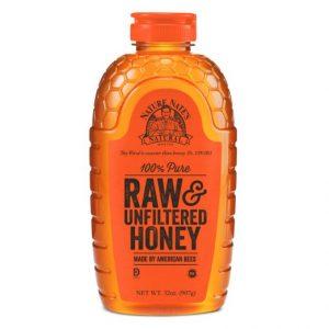 10-nature-nates-raw-honey