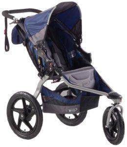 2-bob-revolution-se-baby-stroller