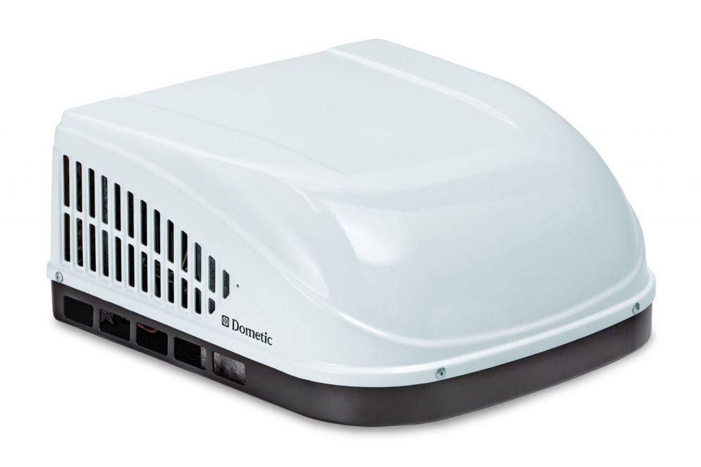 2-dometic-b57915-xx1co-brisk-rv-air-conditioner