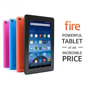 2-fire-tablet-7-inches-black