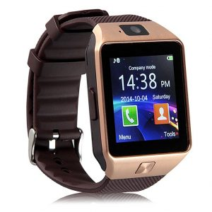 2-padgene-dz09-bluetooth-smart-watch-for-android-devices