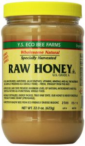 2-y-s-eco-raw-honey-pack-of-2