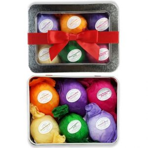 3-bath-bombs-gift-set