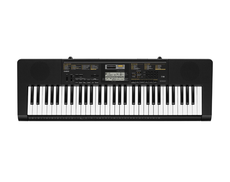 3-casio-ctk2400-61-key-digital-piano