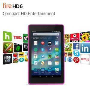 3-full-hd-6-kids-tablet