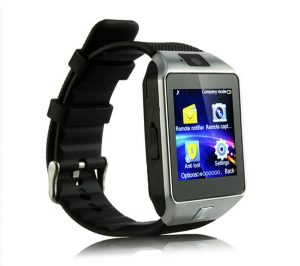 3-padgene-dz09-bluetooth-smart-watch