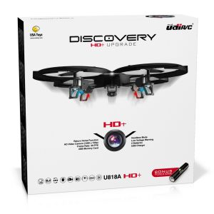 3-udi-818a-hd-rc-drone