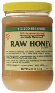 3-y-s-eco-bee-raw-honey-22-oz