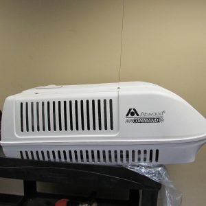 #4. Atwood 15026 Non-Ducted A/C Air Conditioner