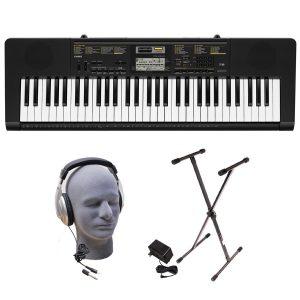 4-casio-inc-ctk2400-ppk-61-key-digital-piano