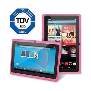 4-chromo-inc-google-android-tablet