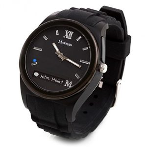 4-martian-watches-notifier-smart-watch