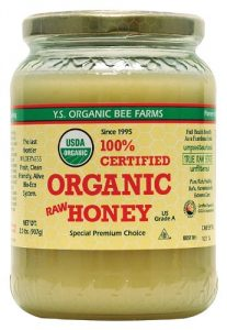 4-ys-organic-bee-farms-raw-honey