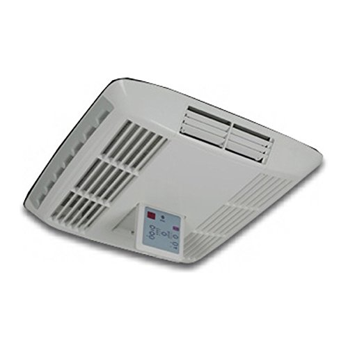 #5. Atwood 15021 Non-Ducted Air Conditioner
