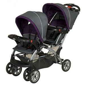 5-baby-trend-sit-n-stand-double-stroller