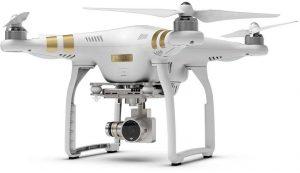 5-dji-phantom-3-professional-drone