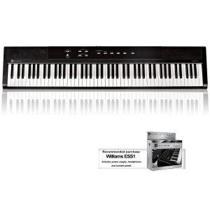 5-williams-legato-88-key-digital-piano
