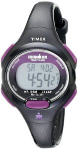#6. Timex Ironman Mid-Size Women's watch