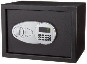6-amazonbasics-security-safe