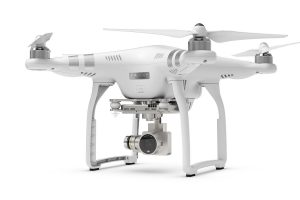 6-dji-phantom-3-advanced-drone