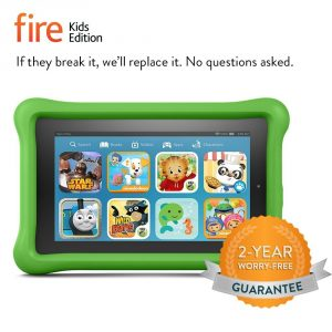 6-fire-kids-edition-tablet-green