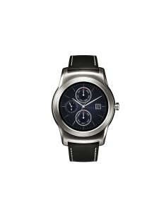 6-lg-urbane-wearable-smart-watch