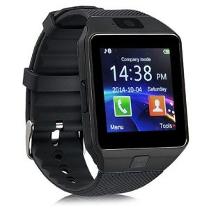 7-aipker-smartwatch-phone-with-bluetooth-camera