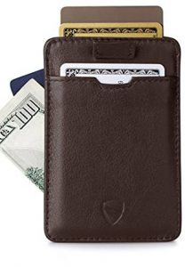 7-chelsea-slim-card-sleeve-wallet
