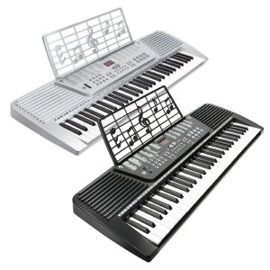 7-hamzer-61-key-electronic-keyboard-piano