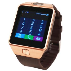 8-aipker-1-56-inch-touch-screen-smart-watch