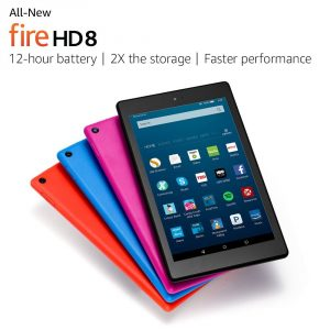 8-all-new-fire-hd-8-tablet